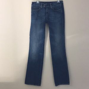30% Off - United Colors of Benetton Jeans 29""